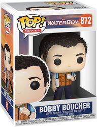 Bobby Boucher Vinyl Figure 872 (figuuri)