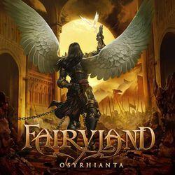 Fairyland Osyrhianta