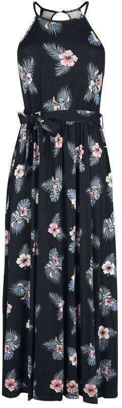 Lilo Florals