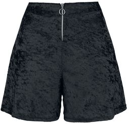 Clara Shorts