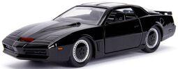 Model Car - 1982 Pontiac Firebird (1/32)