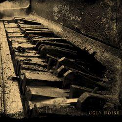 Ugly noise