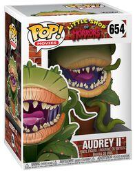 Der kleine Horrorladen Audrey II (Chase Edition Possible) Vinyl Figure 654 (figuuri)