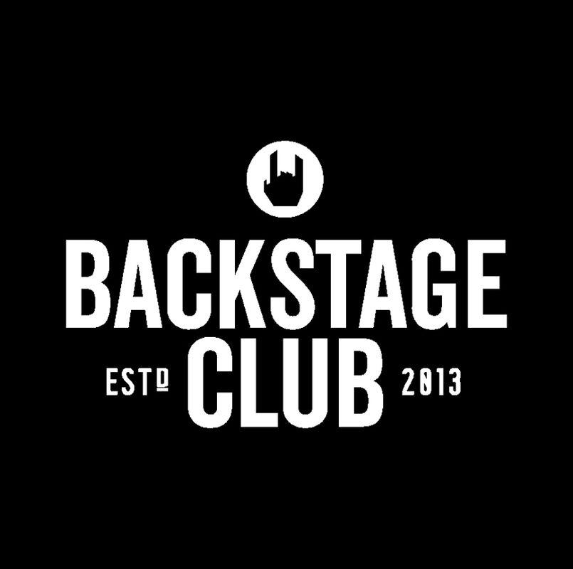 EMP.fi Backstage Club