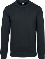 Osta Miesten vaatteet Svetarit netistä  5607a3def2