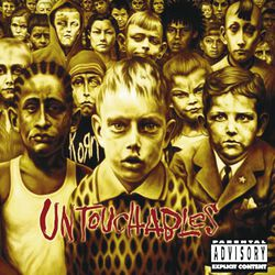 Untouchables