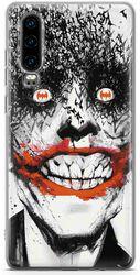 Joker Face - Huawei