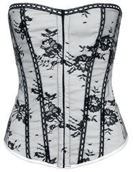 Pimpernell Corset