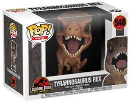 Tyrannosaurus Rex Vinyl Figure 548 (figuuri)