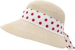Maryhill-hattu