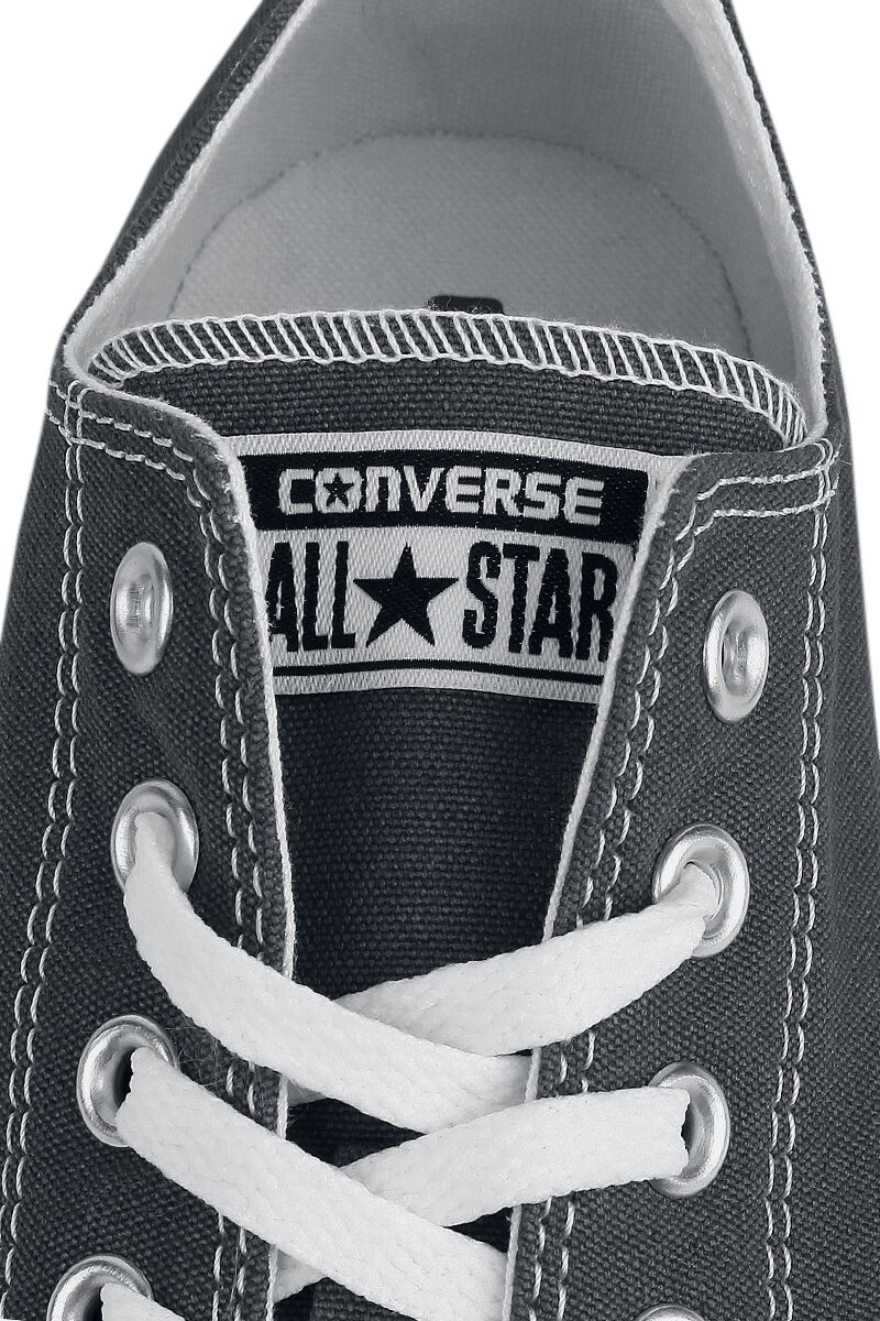Chuck Taylor All Star Core OX  cfc21cad35