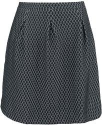 Camden Town Skirt