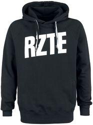 Ä-RZTE