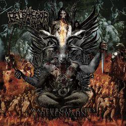 Walpurgis rites - Hexenwahn
