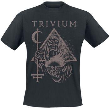 Reaper Triangle