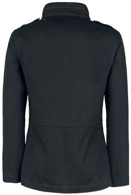 Ladies M65 Jacket maiharitakki
