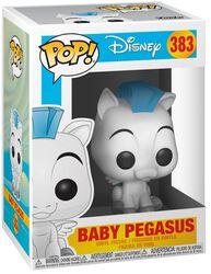 Baby Pegasus Vinyl Figure 383 (figuuri)