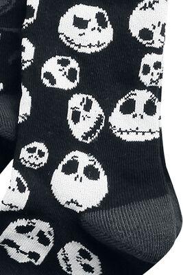 Skulls And Cobwebs