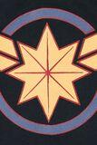Logo - Star