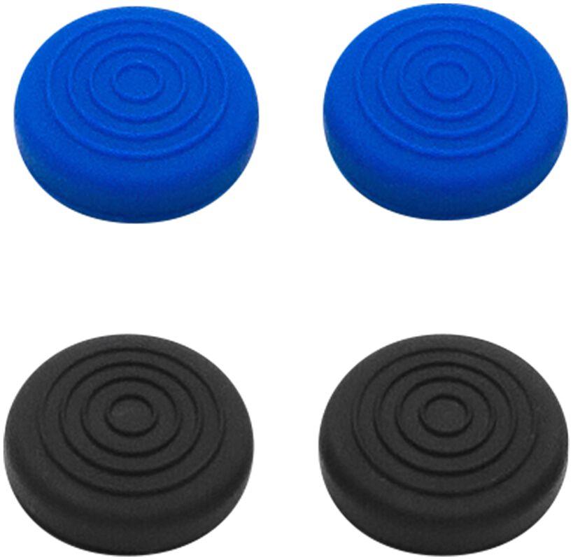 Control:Caps - Playstation 4 - silikonihatut