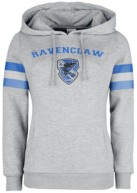 Ravenclaw - College Stripes