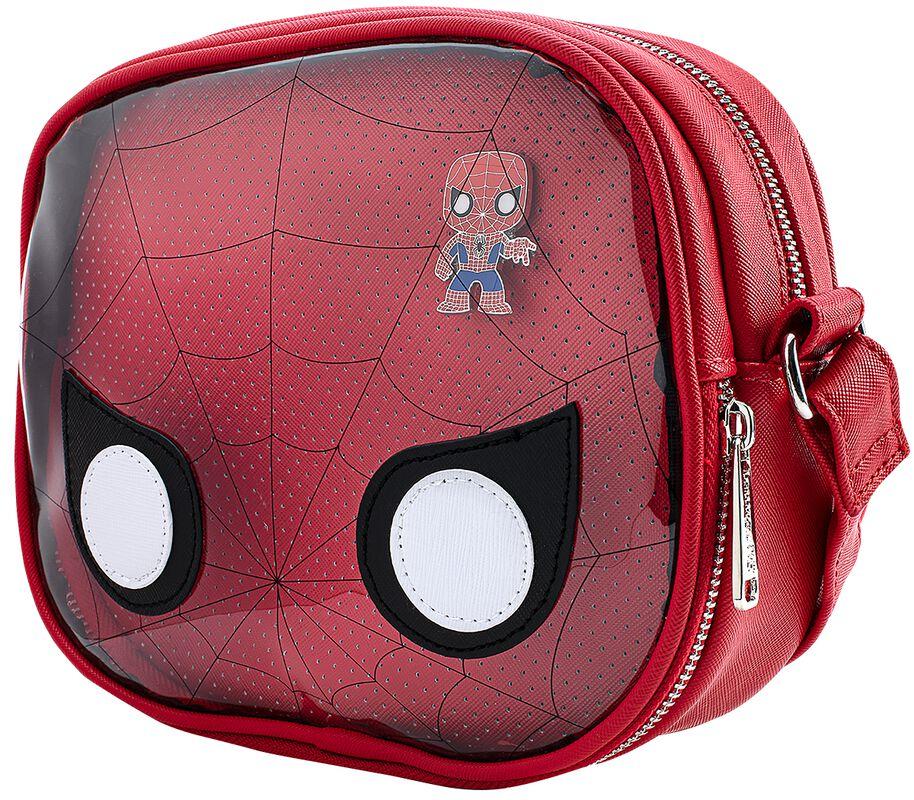 Loungefly - Spider-Man