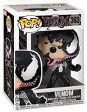 Venom Vinyl Figure 363 (figuuri)