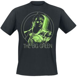 Endgame - Hulk - The Big Green