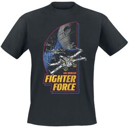 Fighter Force