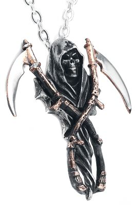 The Reapers Arms