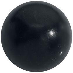 Basic Threaded Ball - paksuus1.6 mm