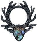Hautwerk Black Deer