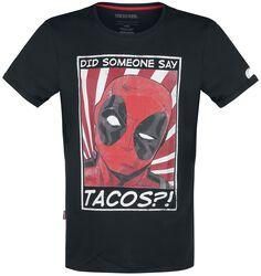 Tacos?!