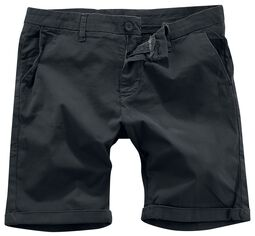 Stretch Turnup Chino Shorts shortsit
