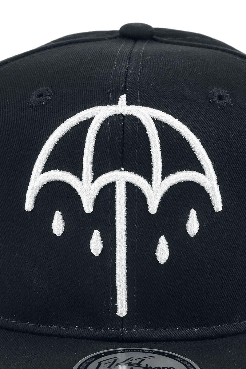 Umbrella  0e9401ef40