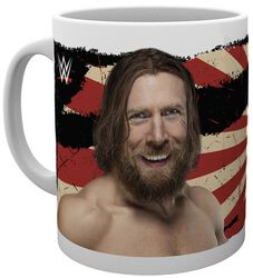 Daniel Bryan - Yes! Yes! Yes!