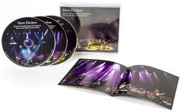 Genesis revisited Band & Orchestra: Live