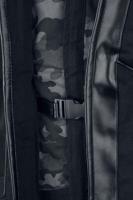 Raze Jacket