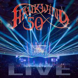 50 live