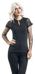 Amazing Stella Shirt