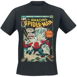 Osta Marvel Vaatteet netistä  8bd2589ce7
