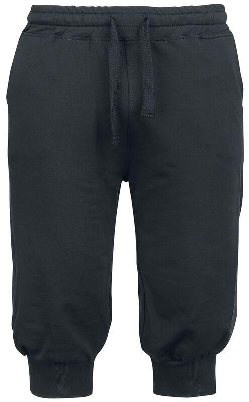 Man's Shorts Marc