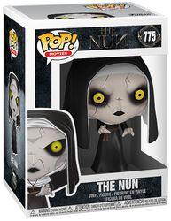 The Nun The Nun Vinyl Figure 775 (figuuri)