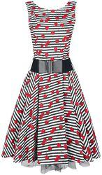 Sweetie Dress Ladies