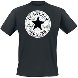 Chuck Taylor Patch Graphic Tee