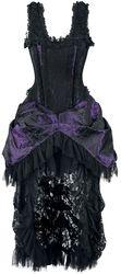 Versailles Dress