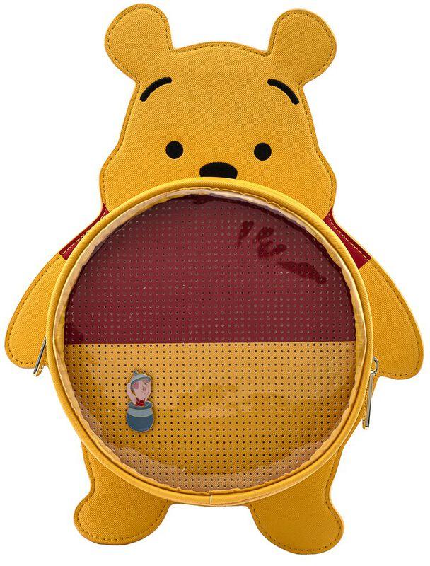 Loungefly - Winnie the Pooh