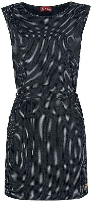 Petite Dots Dress