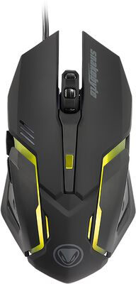 PC Game:Mouse