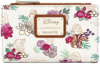 Loungefly - Flower